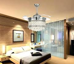 Ceiling Fan Led by Ceiling Fan Ceiling Fan Led Light Bulbs Walmart Ge Led Ceiling