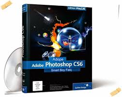adobe photoshop cs6 64 bit free download all cracked