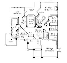 mercedes homes floor plans 2006 u2013 meze blog