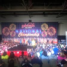 Galveston Wedding Venues Galveston Island Convention Center 11 Reviews Venues U0026 Event