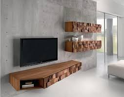 oak tv cabinets with glass doors organic and sculptural scando oak collection offers intricate