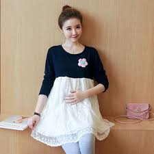 Trendy Plus Size Maternity Clothes Compare Prices On Maternity Clothing Brands Online Shopping Buy