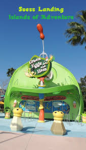 Universal Islands Of Adventure Map 57 Best Universal Studios Orlando Images On Pinterest Universal