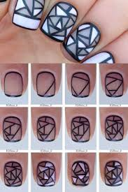 19000 best makeup u0026 nails u0026 hair images on pinterest nail art