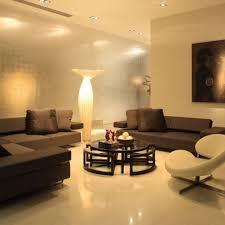 Unique Interior Lighting Setting Unique Room Furniture Decorating Ideas Orangearts Modern Living
