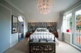 New Build Interior Design Ideas - New house interior designs