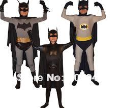 Kids Batman Halloween Costume Buy Wholesale Kids Batman Costume China Kids Batman