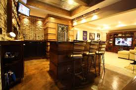 Basement Finishing Ideas Low Ceiling Basement Remodeling Ideas Pictures