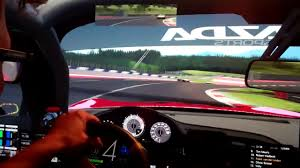 car maza maza mx 5 cup race 1 red bull ring national assetto corsa