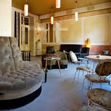 Wohnzimmer Bremen Bar Wohnzimmer Bar Alle Ideen Für Ihr Haus Design Und Möbel