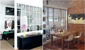 vintage room divider ideas vintage room divider shelf colbey