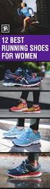 best black friday deals running shoes best 25 best running shoes ideas on pinterest best workout