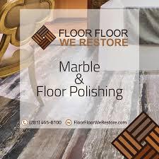 Hardwood Floor Restore Floor Floor We Restore Water Damage Floor Restauration Wood