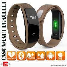 heart health bracelet images Qs80 smart bracelet band ip67 waterproof with blood pressure heart jpg