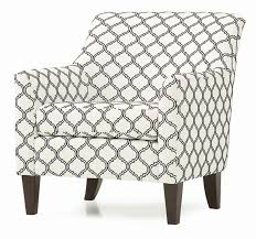 Accent Chairs With Arms by Luxury Blue And White Accent Chair Cdcrgs Com Chairs Canada Living