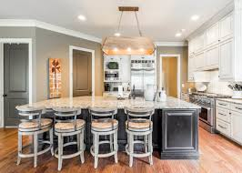 mark spain real estate premier southeast real estate u0026 homes for