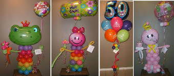 helium balloon delivery air filled balloon designs tulsa