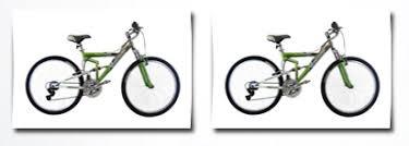 Mongoose Comfort Bikes Mongoose R4733km Comfort Bikes