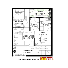 2 story tiny house designshouse plans examples house plans examples