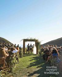 exclusive see jamie chung and bryan greenberg u0027s wedding photos