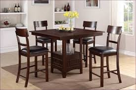 rooms to go dining room chairs rooms to go furniture dining room