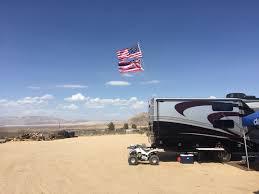 Car Antenna Flags Flagpole Buddy Rv Parts Rv Accessories Flagpoles Flag Buddy