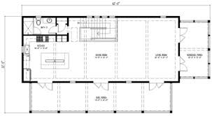 4 Bedroom 2 Bath House Plans Elizahittman Com 4 Bedroom Rectangular House Plans Traditional