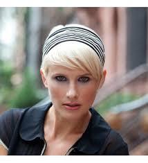 wide headbands shop by width jenniferouellette