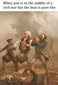 33 best george washington images on pinterest american history