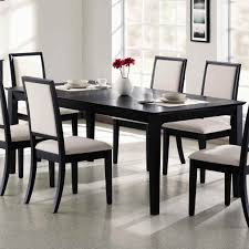 Wooden Restaurant Chairs Dinning Wooden Chair Black Dining Table And Chairs White Dining