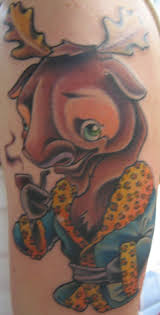 jime litwalk u0027s tattoo designs tattoonow
