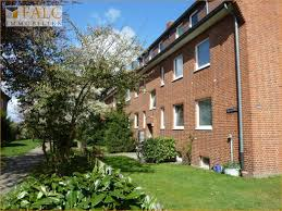 Wohnung Zum Kaufen Wohnung Kaufen Lüneburg Innenstadt Wohnung Zum Kauf In L Neburg