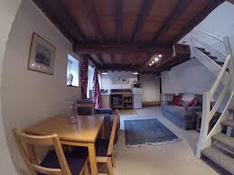 len fã rs wohnzimmer e18354 garden barn walled terraced garden