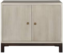 Design Your Own Bedroom by Design Your Own Bedroom Furniture Bed Down Furniture Gallery