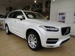 volvo xc90 used 2017 volvo xc90 for sale west chester pa