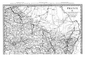 Rit Map Maps