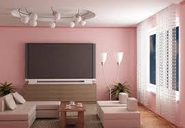 unique model of bedroom wallpaper gallery enrapture bedroom needs