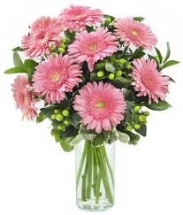 fresh flowers delivered in water send flowers and plants online
