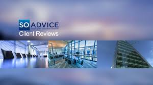 Client Reviews Reviews From Clients Of Serviced Offices Advice The Flexible