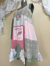 Womens Shabby Chic Clothing by Pretty In Pink Pink Pinterest
