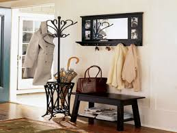 ideas for entryways small entryway ideas with furniture narrow