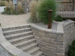 manificent design concrete wall block picturesque 1000 ideas about