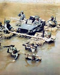 military jeep front because your car did not help liberate europe u0026 the pacific during