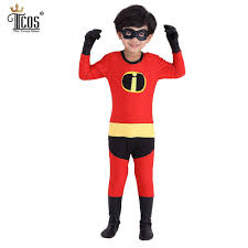 compare prices on incredibles halloween costume online shopping