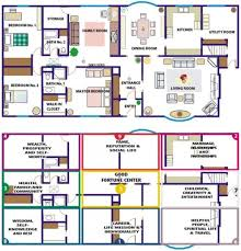 How To Design Your Own Home Floor Plan Best 25 Design Your Own House Ideas On Pinterest Build Your Own
