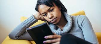 Top   Mistakes You     re Making that Make You Frustrated With Online Dating Black and Married With Kids