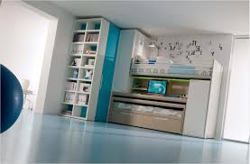 bedroom teal girls bedroom teen room ideas toddler bed