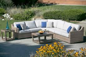 Outdoor Furniture Toronto by Ratana International Ltd Opening Hours 8310 Manitoba St
