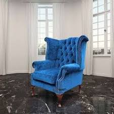 Zoe Armchair Contempo Zoe Armchair Ground Floor Pinterest Italian