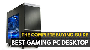 Desk Top Computer Reviews Desktop Computer Reviews Best Desktop Computers 2017